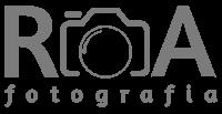 RA Fotografia